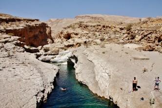 IMG_1133 – Kopi - Wadi Bani Khalid - Oman