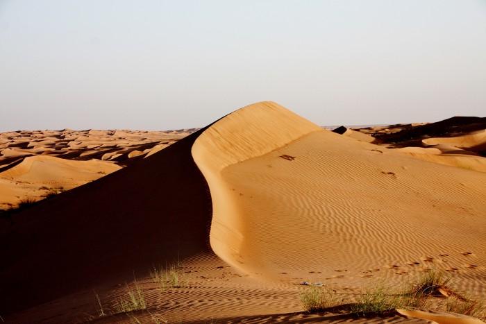 IMG_1190 – Kopi - Wahiba Sands - Oman