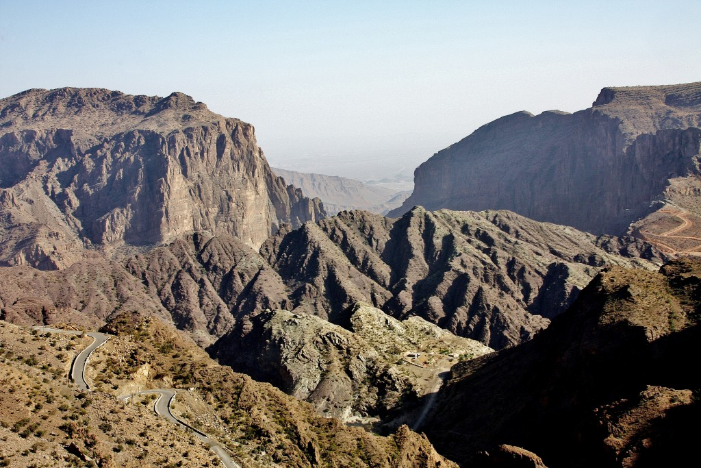 IMG_1675 – Kopi - Oman - Jebel
