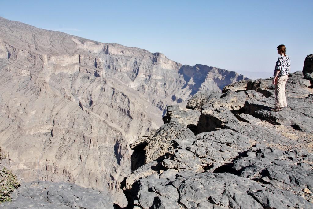 IMG_2380 – Kopi - Oman - Jebel