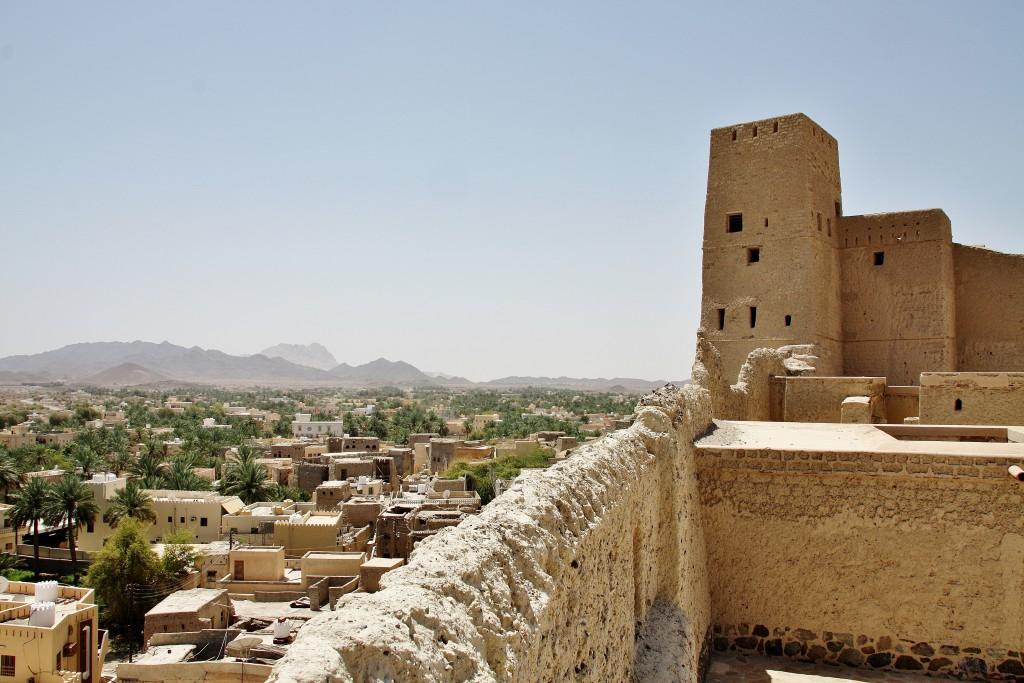 IMG_2645 – Kopi - Oman - Fort