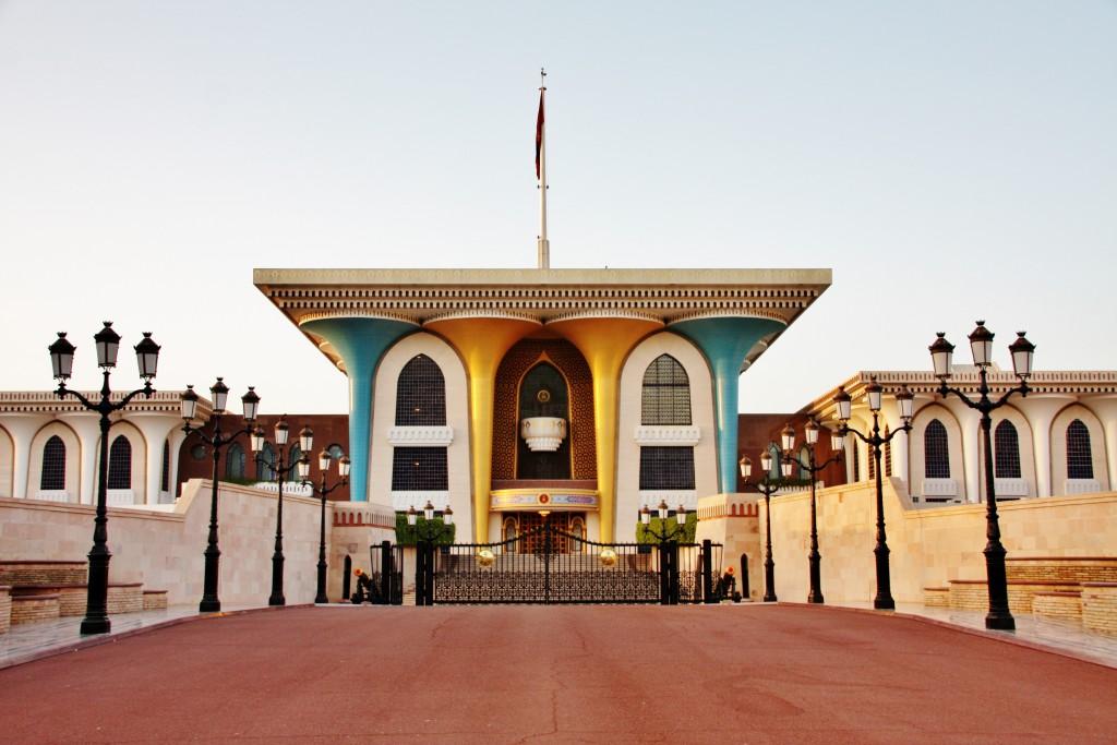 IMG_3174 – Kopi - Muscat - Oman