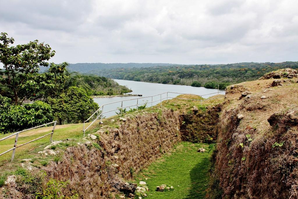 IMG_4452 – Kopi - Fort San Lorenzo - Panama