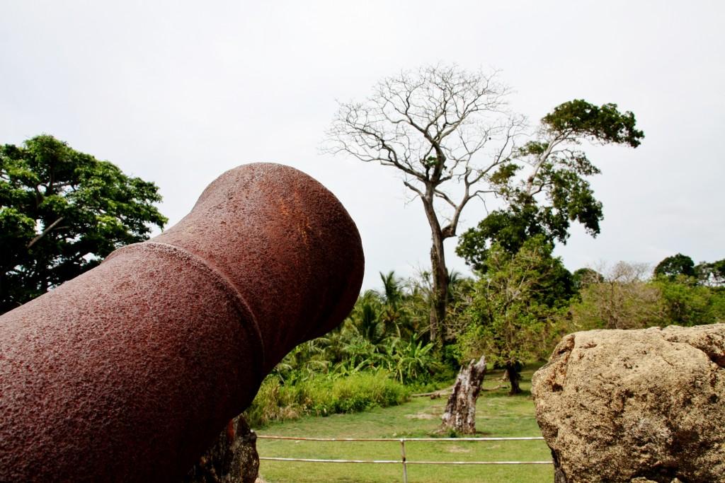 IMG_4462 – Kopi - Fort San Lorenzo - Panama