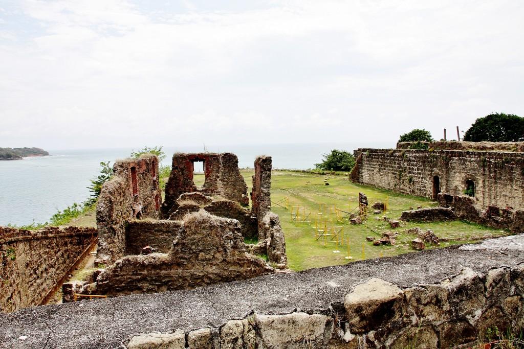 IMG_4519 – Kopi - Fort San Lorenzo - Panama