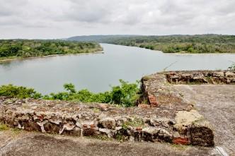 IMG_4528 – Kopi - Fort San Lorenzo - Panama