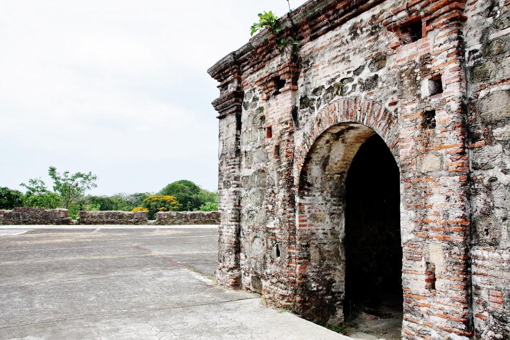 IMG_4538 – Kopi - Fort San Lorenzo - Panama