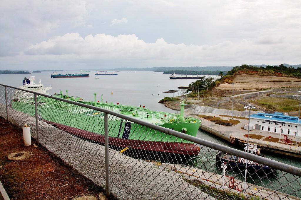IMG_4643 – Kopi - Panamakanalen