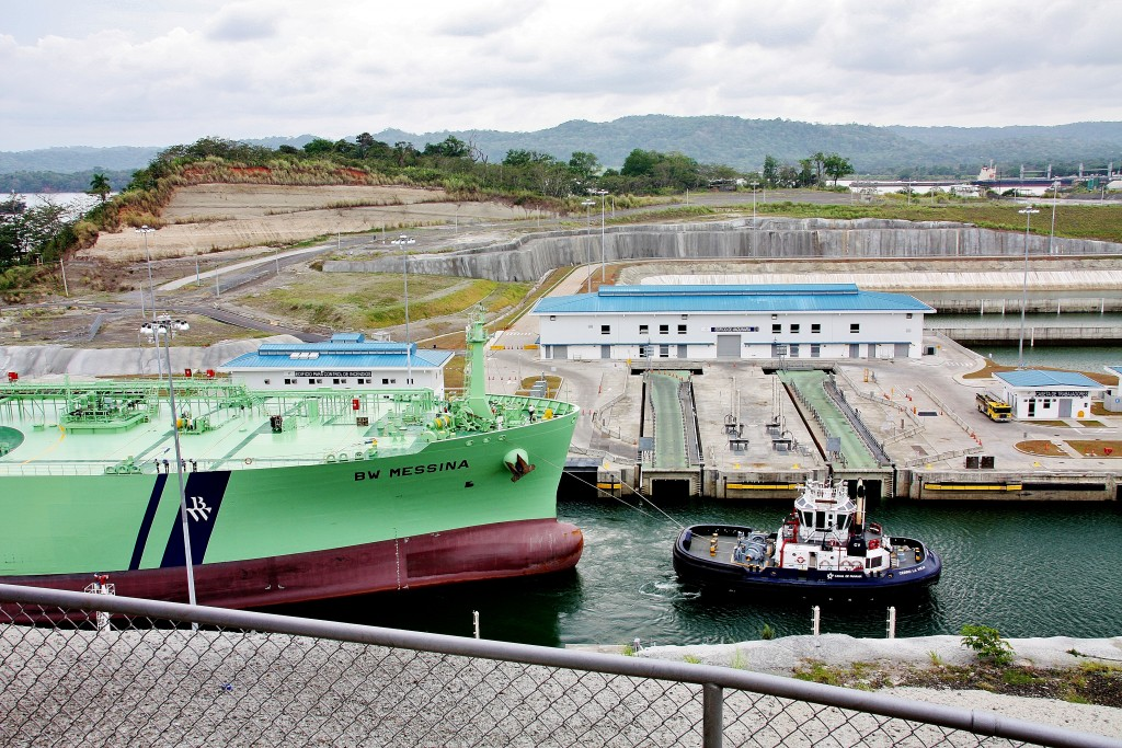 IMG_4648 – Kopi - Panamakanalen