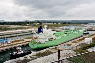 IMG_4686 – Kopi - Panamakanalen