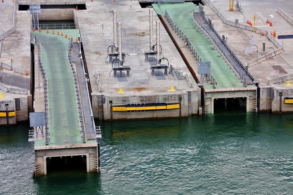 IMG_4692 – Kopi - Panamakanalen