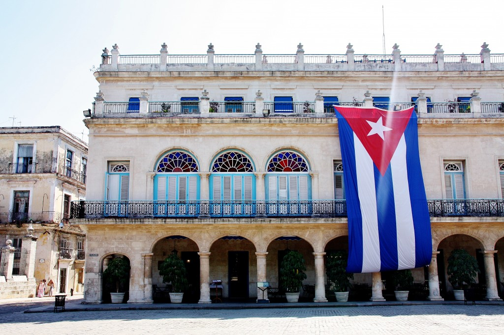 IMG_4944 – Kopi - Havanna - Cuba