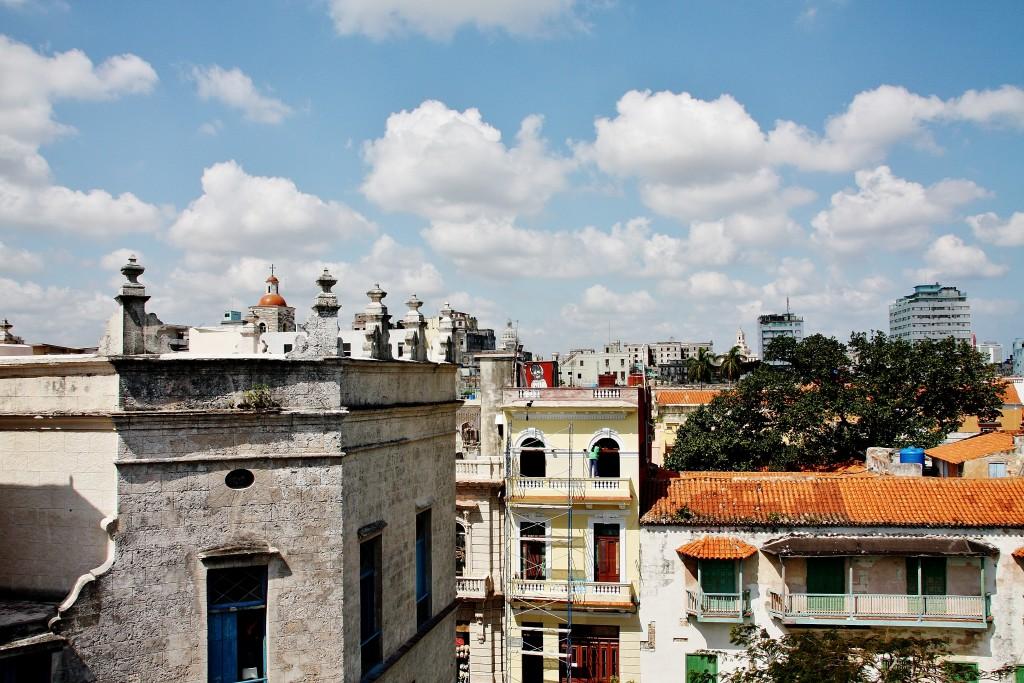 IMG_5063 – Kopi - Havanna - Cuba