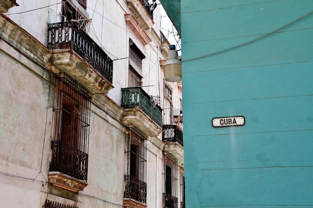 IMG_5290 – Kopi - Havanna - Cuba