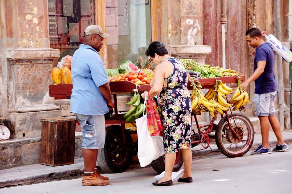 IMG_5327 – Kopi - Havanna - Cuba