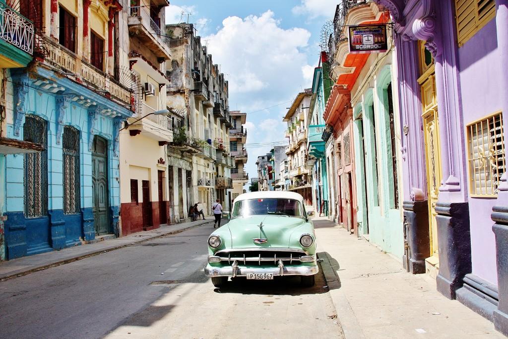 IMG_5431 – Kopi - Havanna - Cuba