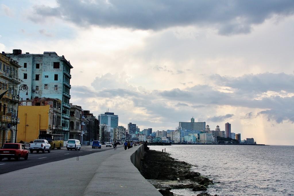 IMG_5474 – Kopi - Havanna - Cuba