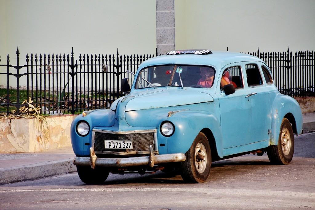 IMG_5529 – Kopi - Biler - Cuba