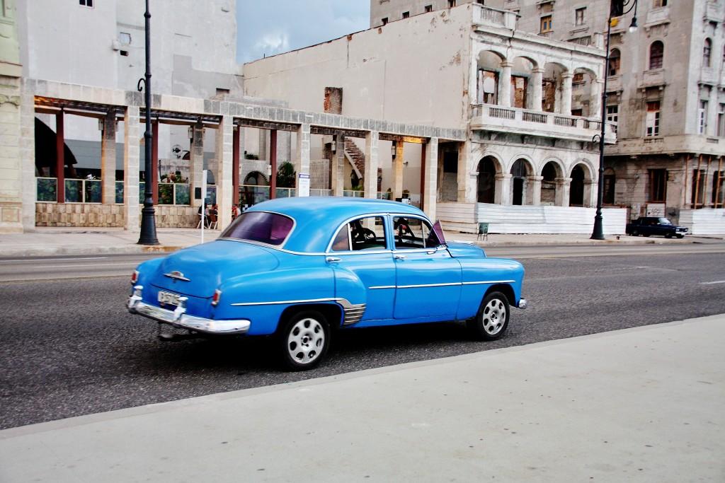 IMG_5665 – Kopi - Biler - Cuba