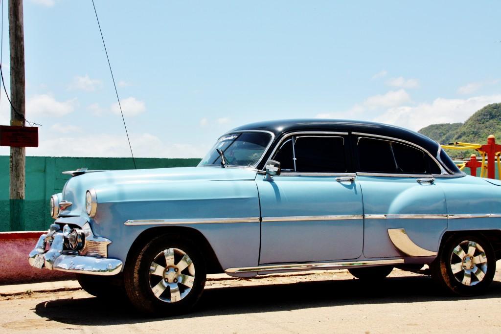 IMG_5842 – Kopi - Biler - Cuba