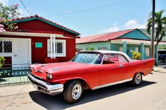 IMG_5858 – Kopi - Biler - Cuba