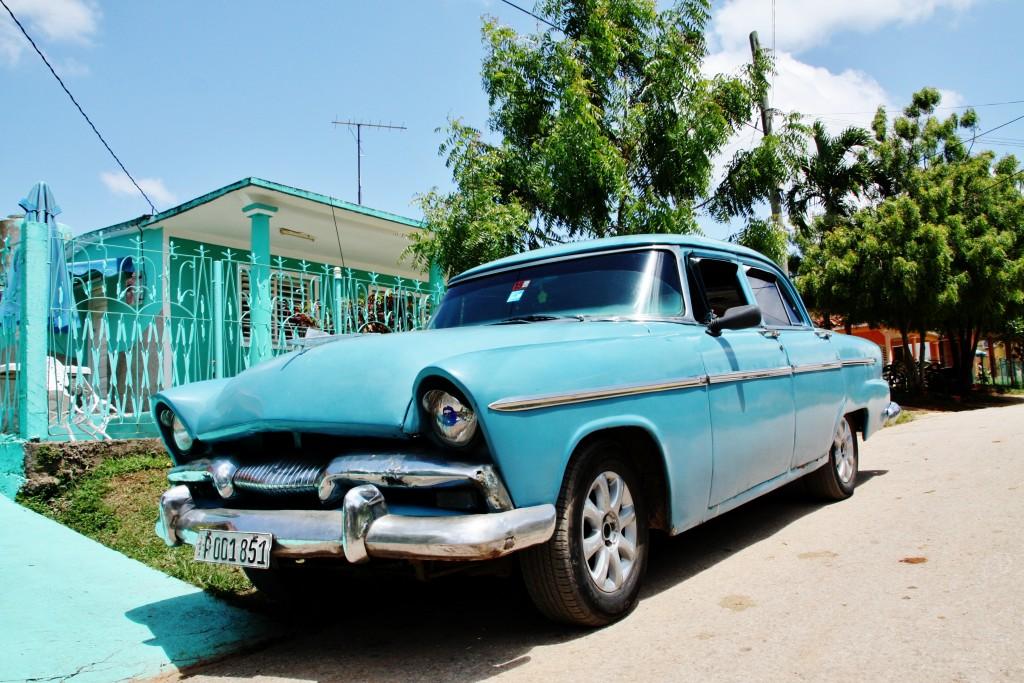 IMG_5914 – Kopi - Biler - Cuba