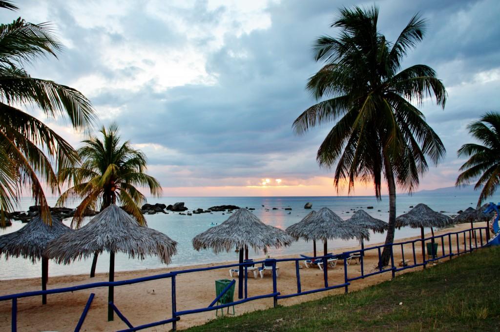 IMG_6396 – Kopi - Playa Ancon - Cuba