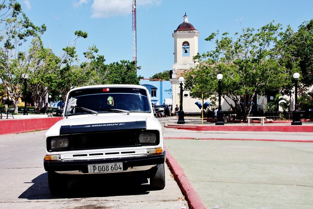 IMG_6582 – Kopi - Biler - Cuba