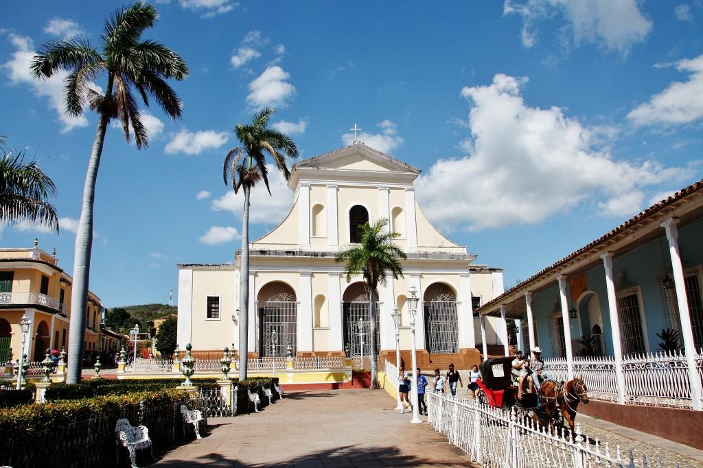 IMG_6669 – Kopi - Trinidad - Cuba