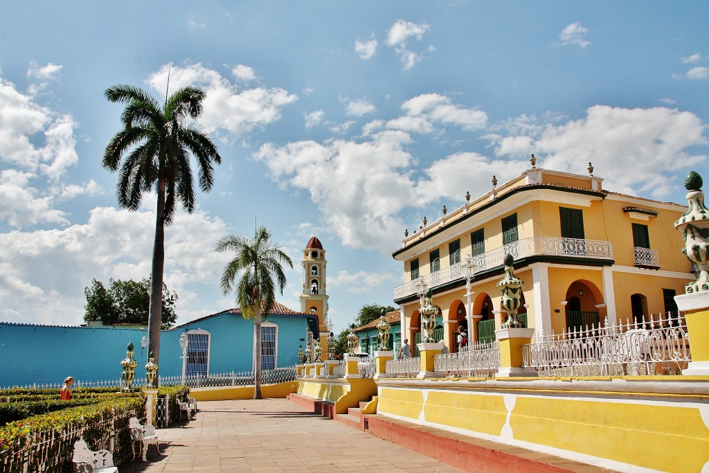 IMG_6683 – Kopi - Trinidad - Cuba