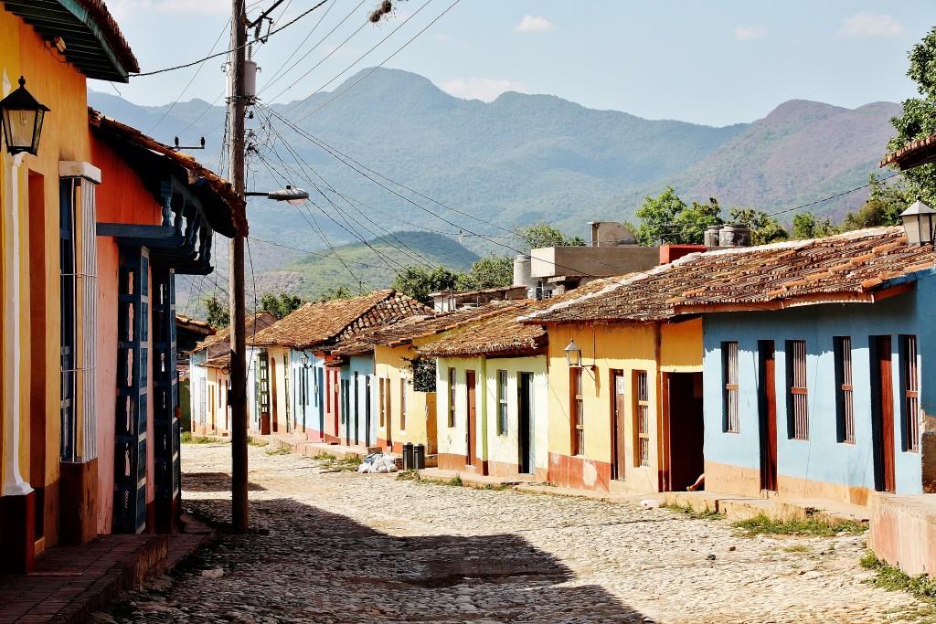 IMG_6727 – Kopi - Trinidad - Cuba