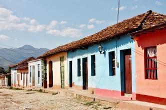 IMG_6782 – Kopi - Trinidad - Cuba