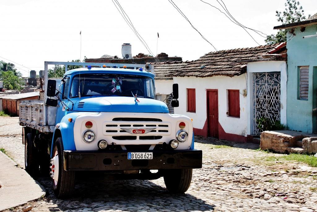 IMG_6818 – Kopi - Biler - Cuba