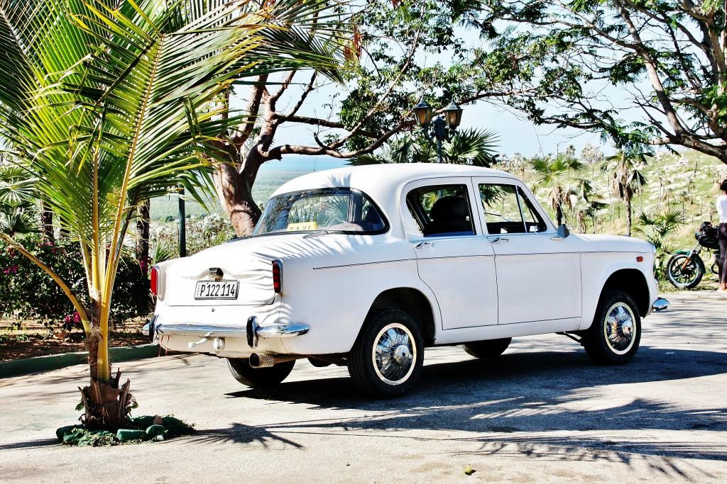 IMG_6970 – Kopi - Biler - Cuba