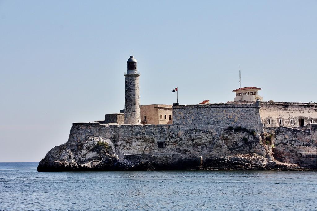 IMG_7313 – Kopi - Havanna - Cuba