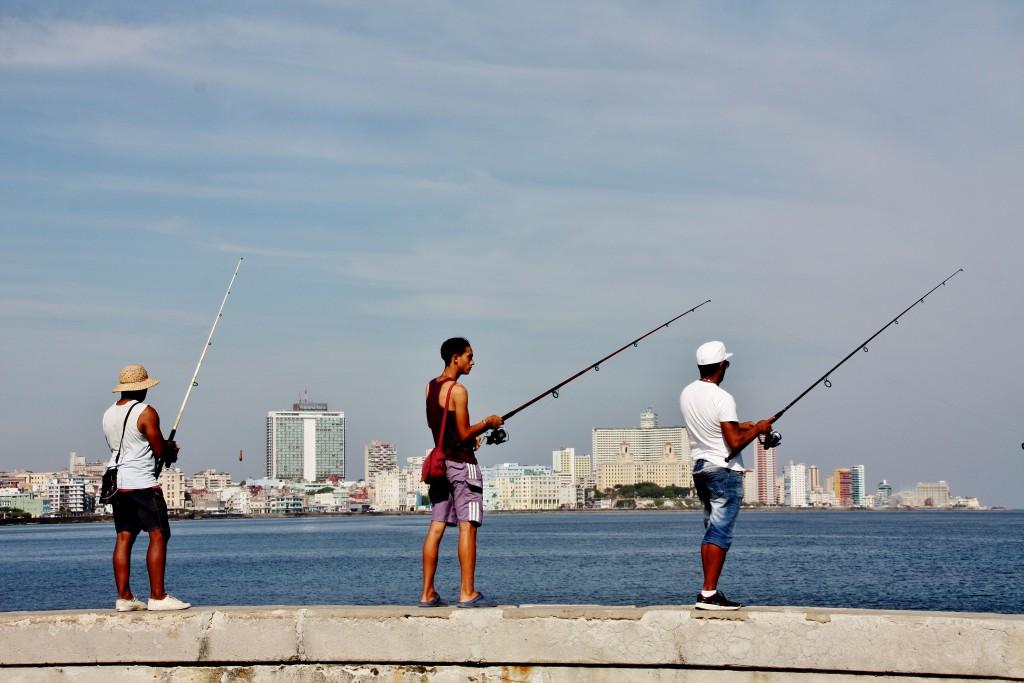 IMG_7333 – Kopi - Havanna - Cuba