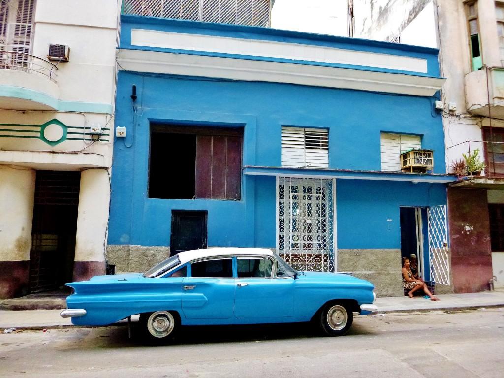 P1220103 – Kopi - Biler - Cuba