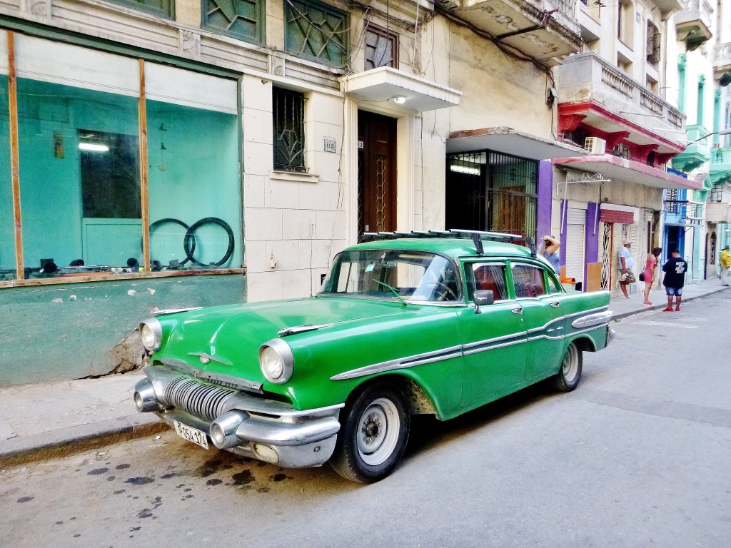 P1220458 – Kopi - Havanna - Cuba