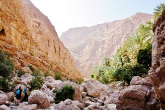 IMG_0878 – Kopi - Oman - Wadi Shab