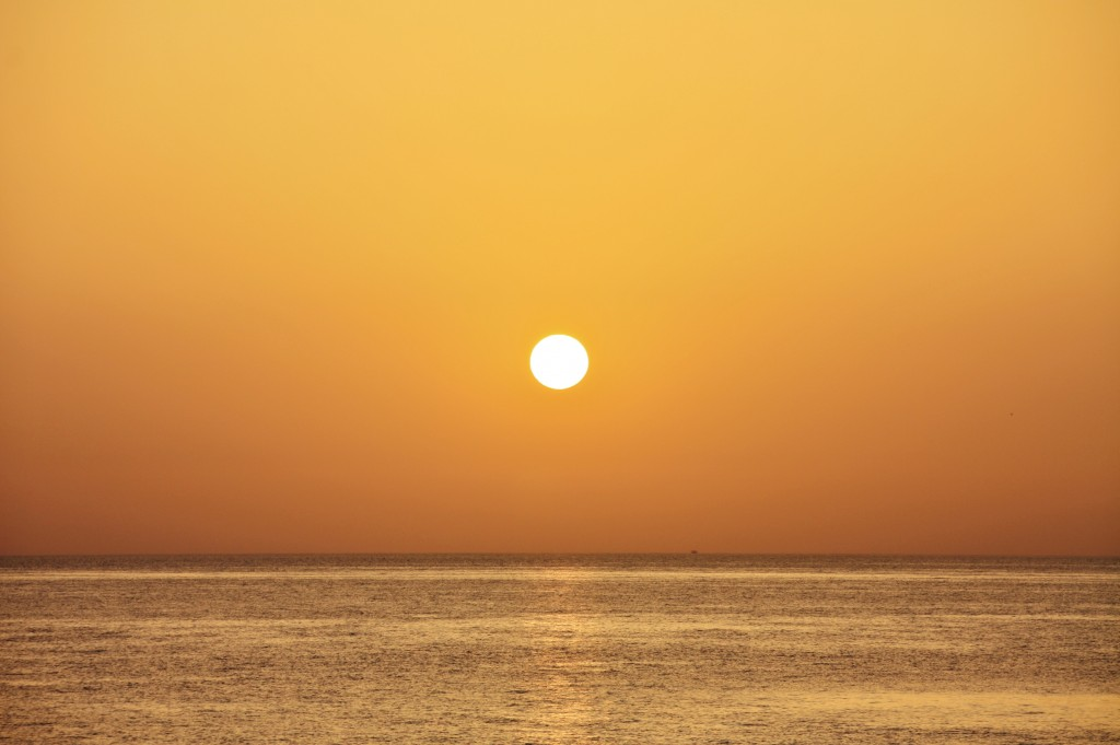 IMG_0957 – Kopi - Oman - telt ved havet