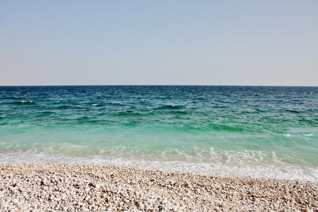IMG_1071 – Kopi - Oman - telt ved havet