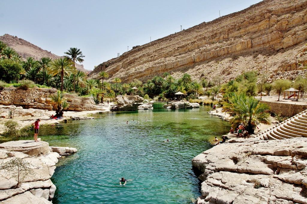 IMG_1137 – Kopi - Oman - Wadi Bani Khalid