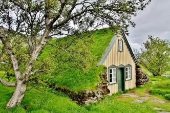 IMG_8419 – Kopi - Island - Hofskirkja