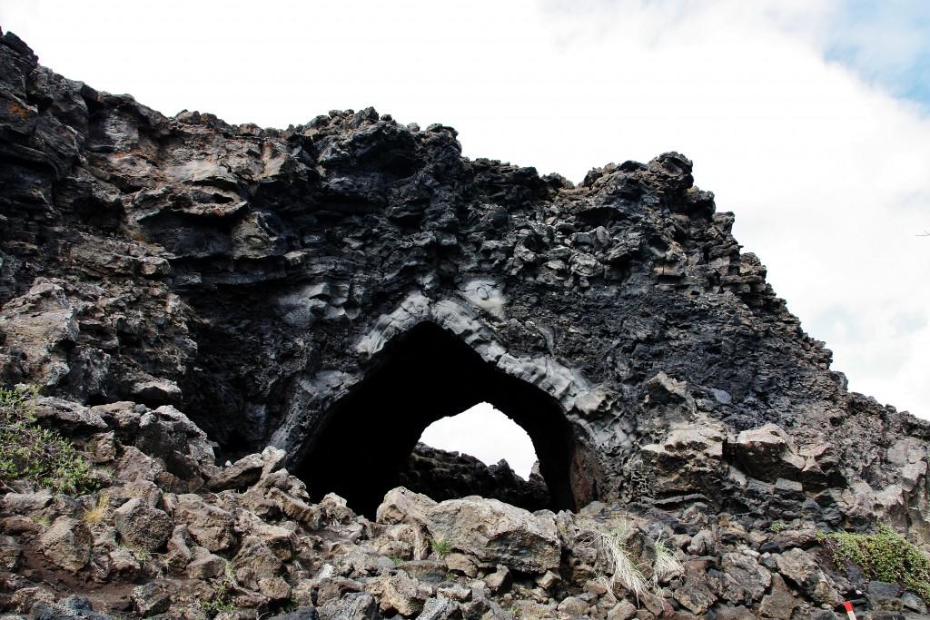 IMG_9582 – Kopi - Island - Dimmuborgir
