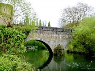 (224) – Kopi - Luxembourg City