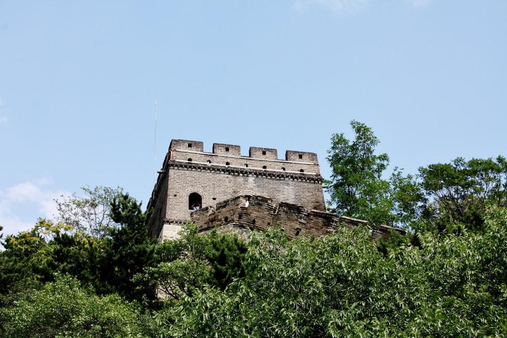 IMG_1668 – Kopi - Kina - Den kinesiske mur