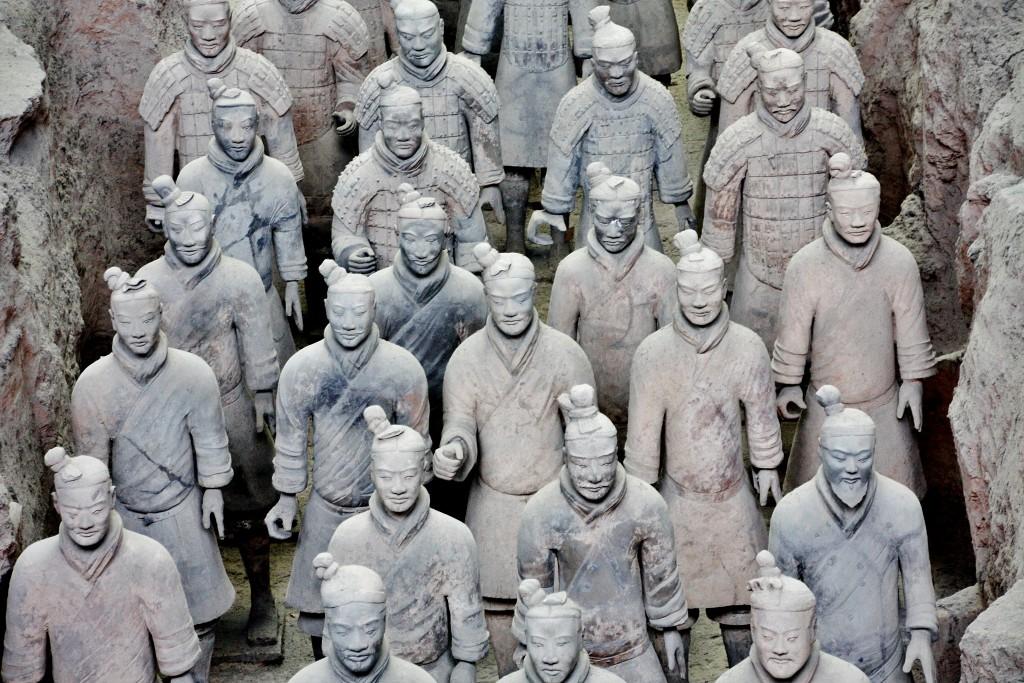 IMG_2472 – Kopi - Kina - Xi'an - Terrakottahæren