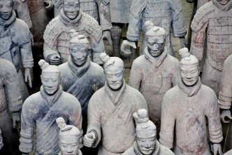 IMG_2473 – Kopi - Kina - Xi'an - Terrakottahæren
