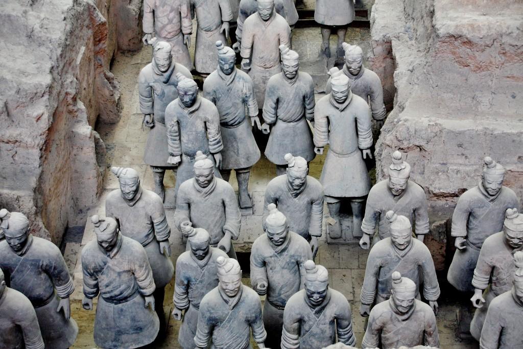IMG_2489 – Kopi - Kina - Xi'an - Terrakottahæren