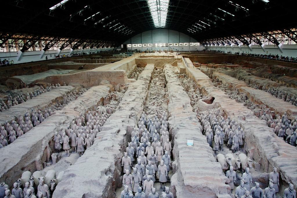 IMG_2491 – Kopi - Kina - Xi'an - Terrakottahæren